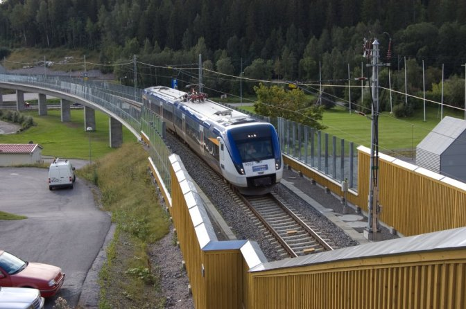 Botniabanan_bridge_ornskoldsvik_sweden large