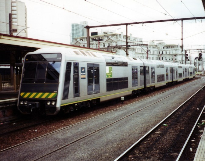 Melbourne_4D_Train.jpg