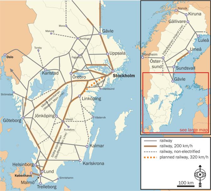 Sweden_railways.png