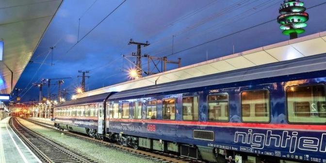 das-sind-die-neuen-nachtzug-routen_big_teaser_article
