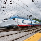 NEC HSR – time for Amtrak Joe to get on board